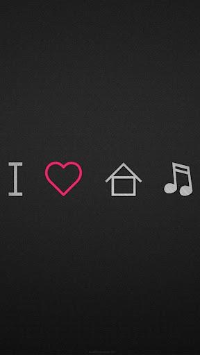 無料音乐Appの音楽のダウンロードアプリ|HotApp4Game