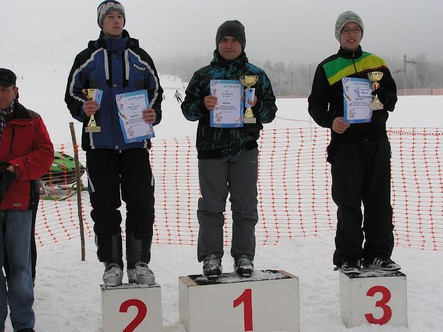 Zawody narciarskie Chyrowa 2012 - P1250139_1.JPG