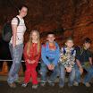 Oddíl Gepardi - Koněpruské jeskyně