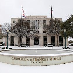City of Waco's profile photo