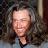Richard Smith avatar image