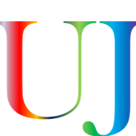 Profile picture of Udyamjob