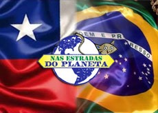 [brasil-e-chile3]