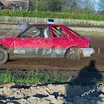 autocross-alphen-2015-114.jpg