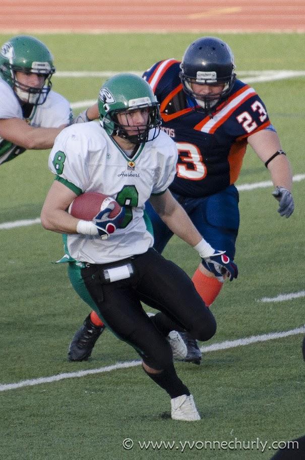 2012 Huskers at Broncos - _DSC7135-1.JPG
