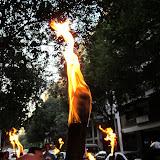 Fotos patinada flama del canigó - IMG_1036.JPG
