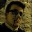 Alan Waldock's profile photo