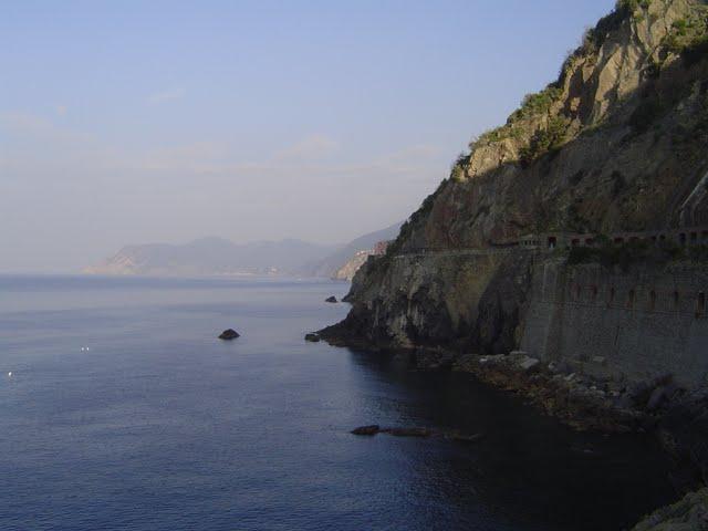 Vacation - DSC02142.JPG