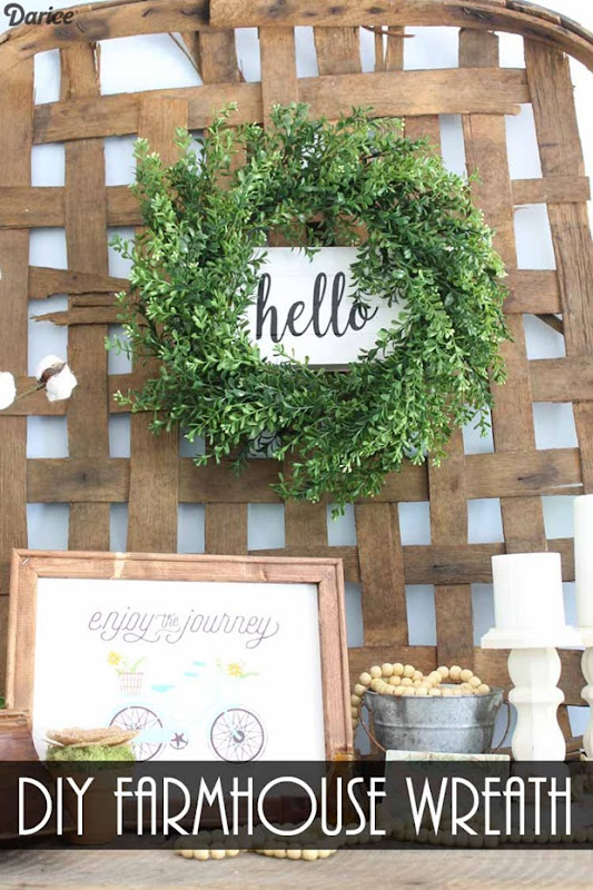 diy-farmhouse-wreath-009-1