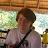 Emily Westrick avatar image