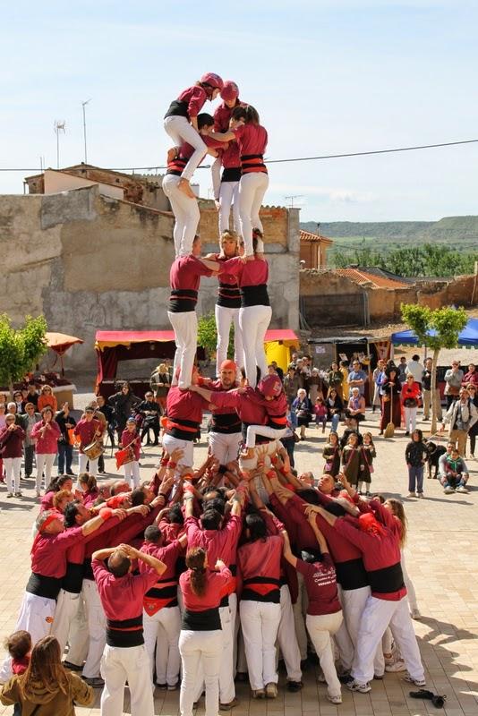 Actuació Puigverd de Lleida  27-04-14 - IMG_0120.JPG