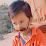 Bons Excel's profile photo