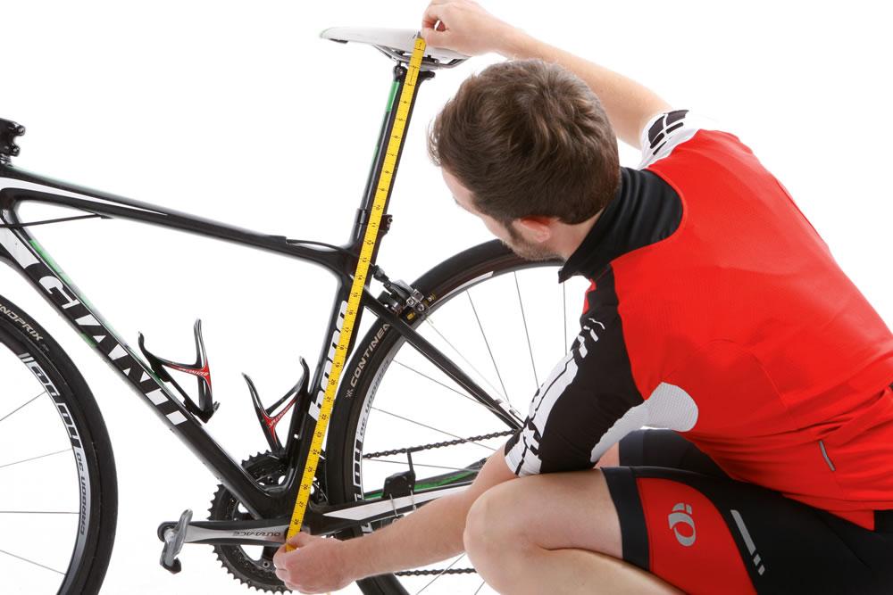 bike fit bike tribe 2.jpg