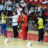 Campionato regionale Marche Indoor - domenica mattina - DSC_3616.JPG