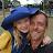 Geoffrey Shelton avatar image