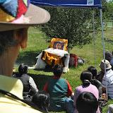 TAW celebrating H.H the Dalai Lama Bday at Magnuson Park 2011 - Trungkar--Magnuson%25252520park%25252520012.JPG