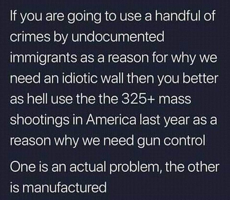 [immigration%5B2%5D]