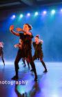 Han Balk Voorster Dansdag 2016-3309-2.jpg