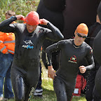 0148 Hageland power triathlon.jpg