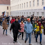 2013.04.29 Tartu Kevadpäevad 2013 - ÖÖLAULUPIDU - AS20130429KP_155S.jpg