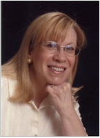 This Week's Kindle Nation Sponsor, Novelist Deb Hosey White, Moves To Second Round of the Amazon Breakthrough Novel Award Contest