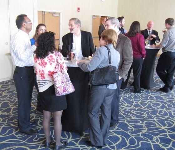 2013-04 Midwest Meeting Cincinnati - IMG_0429.jpg
