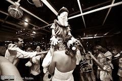 Foto 2641pb. Marcadores: 23/04/2011, Casamento Beatriz e Leonardo, Rio de Janeiro