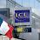 Lcl Banque's profile photo