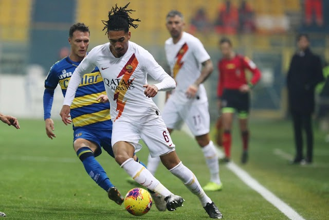 Manchester vs Aston Villa, LaLiga, Serie A Games Live This Weekend on DStv and GOtv ~Omonaijablog