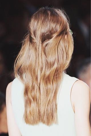 #hair #updo #inspiration #cabelo #inspiração #penteado #princesa #princess #feminina #romântica #romantic #femin #bobpin