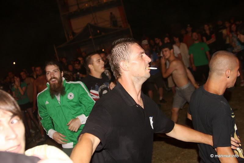 BEstfest Summer Camp - Day 2 - IMG_2818.JPG