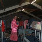Kamp DVS 2007 (12).JPG