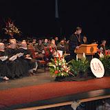 UAHT Graduation 2016 - DSC_0340.JPG