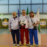 Gara Interregionale indoor 12-13 ottobre 2013 - RIC_2382.JPG
