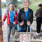 Schoolreis - Wildlands - Wildlands__45.jpg