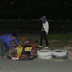 SISO GO Kart Tournament 003.JPG