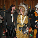 2014 Halloween Party - IMG_0497.JPG