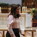 Ordination of Deacon Bruce Fraser - IMG_5702.JPG