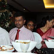 SLQS UAE 2012 @2 020.JPG