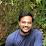 dhinesh kumar's profile photo
