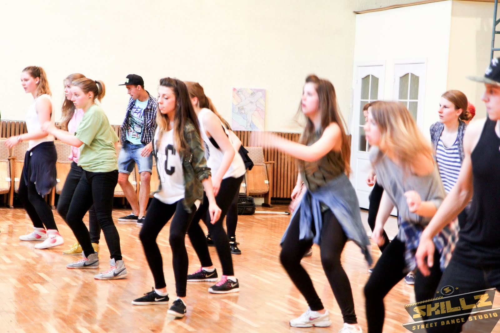 Dancehall workshop with Camron One Shot - IMG_7801.jpg