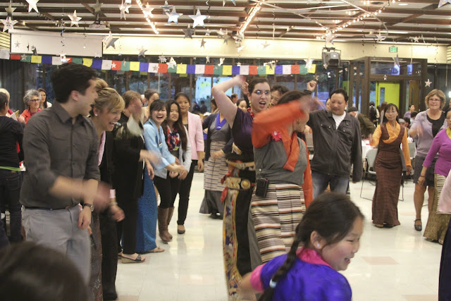 Spring Benefit Dinner Dance for Tibetan Language and Culture Class (TLCC) - IMG_0175.jpg