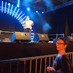 lkzh nieuwstadt,zondag 25-11-2012 286.jpg