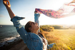 How positive emotions affect your health