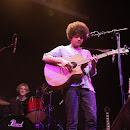 Harry Miller Band-029.jpg