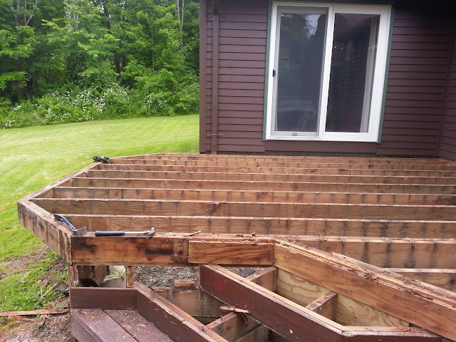 Deck Project - 20130610_093819.jpg