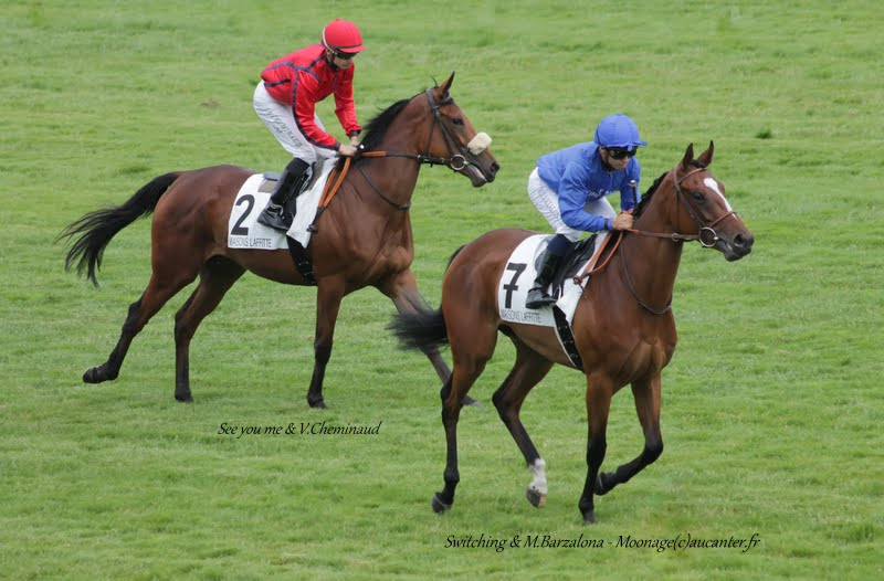 Photos Maisons-Laffitte 5-07-2015 IMG_2336