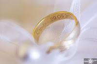 przygotowania-slubne-wesele-poznan-172.jpg