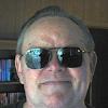 Ken Latimer