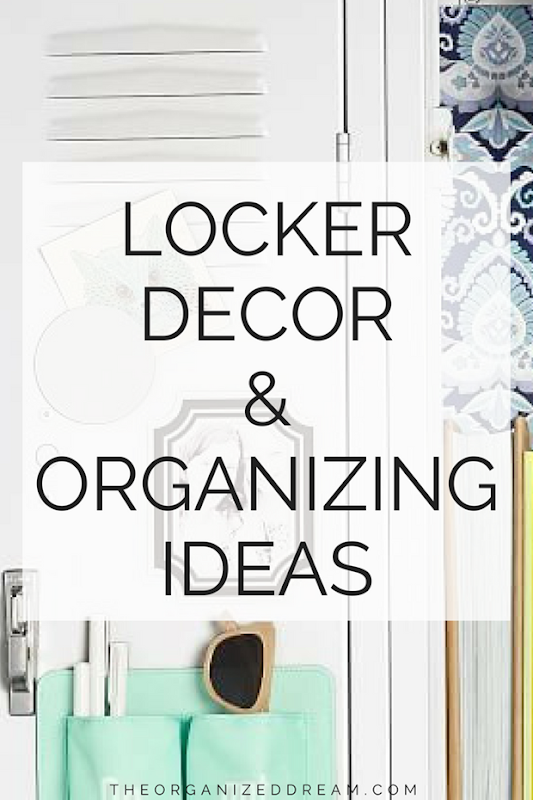 Locker-Decor-and-Organizing-Ideas-PIN